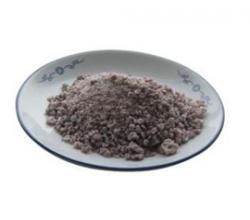 Sb-Mo Frit, ground coat enamel frit