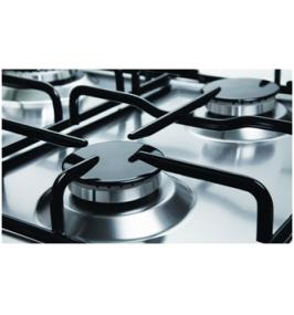 Noli Porcelain Enamel Solution for Oven Part