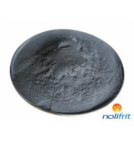 Features of Nolifrit Electrostatic Enamel Powder