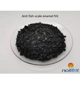 How To Prevent Fish-scale Defect