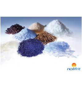 How to Find a Reliable Enamel Frit Manufacturer