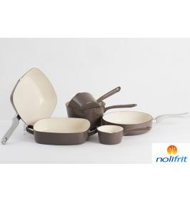 For Enamel Defects, Nolifrit Have Something To Say