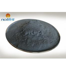 Electrostatic Enamel Powder Quality